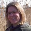 Linda Hartog