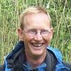 Jan-Jaap Spaargaren