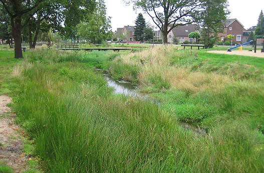 De-herstelde-Groesbeek-in-Groesbeek