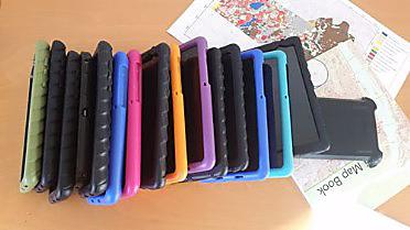 Tablets-gereed-voor-het-veldwerk