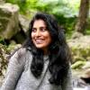 Preethi Sridharan